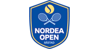 Nordea Open, an ATP 250 tennis tournament in Bastad, Sweden
